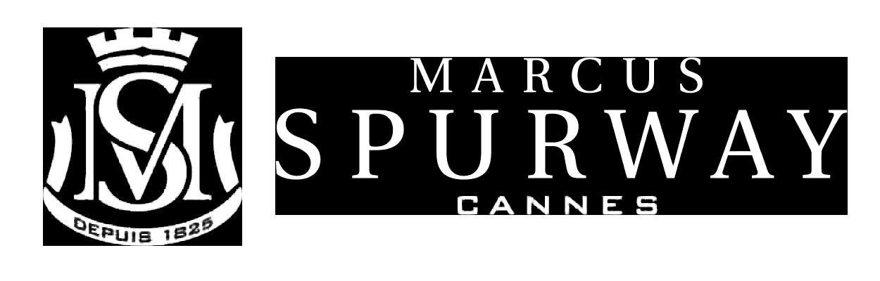 Marcus Spurway España