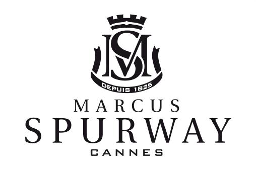 Marcus Spurway